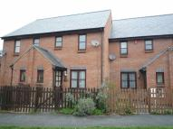 2 bed Terraced property in Kings Meadow, Wigmore...