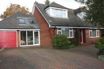 5 bedroom Detached home for sale in Soulton Road, WEM...