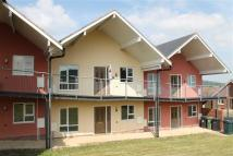 2 bed Flat to rent in Roman Downs, Craven Arms