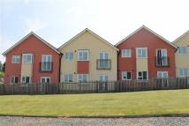 Flat to rent in Roman Downs, Craven Arms