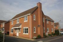 4 bedroom Detached house in Millbrook Drive...