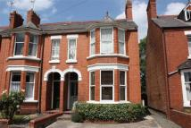 4 bed semi detached house for sale in Canon Street...