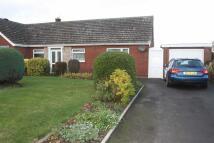 Sutton Road Semi-Detached Bungalow for sale
