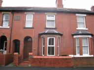 Terraced house to rent in Arundel Road, Oswestry