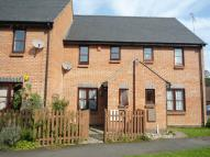 2 bedroom Terraced home to rent in Kings Meadow, Wigmore...