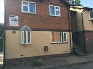 1 bedroom Flat to rent in Briery Lane, Gains Park...