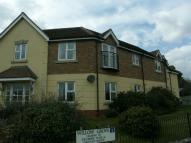 2 bed Flat to rent in Willow Grove...