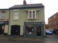 1 bed Flat in English Walls, Oswestry...