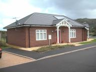 Detached Bungalow for sale in Lawley Close...