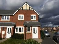 3 bedroom Terraced house to rent in Oswell Road, Shrewsbury...
