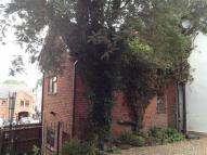 1 bed Flat in Meadow Place, Shrewsbury