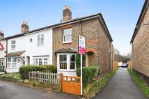 property in Angel Road, Thames Ditton