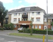 2 bedroom home in Grantham Court...