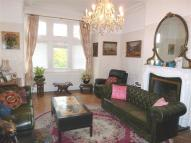 Flat to rent in Ditton Road, Surbiton