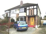 3 bedroom home to rent in Pembroke Avenue, Surbiton