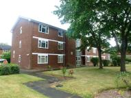 2 bed Flat to rent in Anglesea Road...