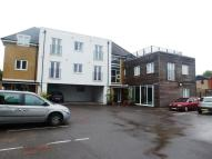 Flat in Alpha Road, SURBITON