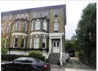 property to rent in Grove Road, SURBITON
