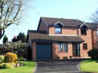 4 bed Detached home for sale in Binscombe Lane...