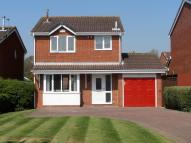 3 bed Detached house for sale in Morley Road, Oakwood