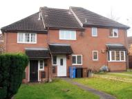 Town House for sale in Northacre Road, Oakwood