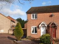 2 bed Town House for sale in Swinderby Drive, Oakwood