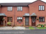 1 bed Town House for sale in Samantha Court, Oakwood