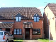 2 bed Town House in Ivybridge Close, Oakwood