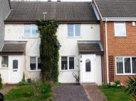 Town House for sale in Shenington Way, Oakwood