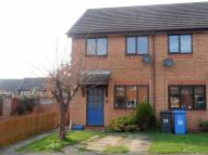 2 bed Town House in Lydstep Close, Oakwood