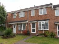 3 bed Town House for sale in Alder Close, Oakwood