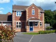 3 bedroom Detached property in Littledale Close, Oakwood