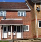 2 bed semi detached house in Thurlow Court, Oakwood