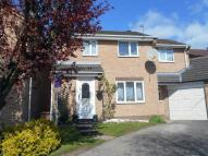 4 bed Detached property for sale in Sedgebrook Close, Oakwood