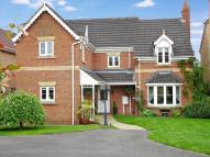 Detached home for sale in Cardinal Close...