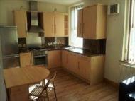 1 bed Apartment in Thompson Cross Stamford...