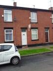 Bishop Street Terraced property to rent
