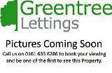4 bed Terraced property in Essex Road, Gorton...