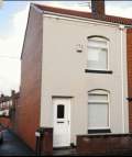 2 bed End of Terrace property to rent in Turf Lane, Chadderton...
