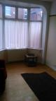 Terraced house to rent in BROOKFIELD STREET...