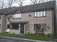 Apartment to rent in Bolton Grange, Yeadon...