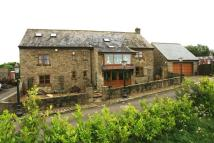 Barn Conversion in Crank Road, Billinge, WN5