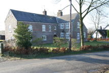 6 bedroom Detached home in Farmhouse With Origins...