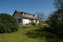 Detached Bungalow for sale in Viaduct Road, Hoghton...