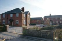 Detached house for sale in New Lane...