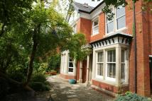 5 bed Detached home for sale in Higher Bank Road...