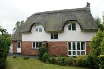 Character Property for sale in Cam Wood Fold...
