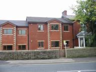 2 bedroom Apartment in Feniscliffe Court...