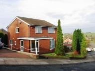 4 bed Detached house to rent in 4 Hawkshaw Bank Road...