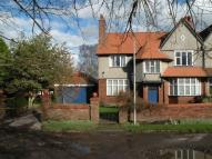 5 bedroom semi detached home for sale in Brookwood...